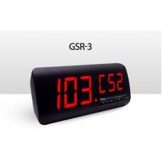 Bảng hiển thị chuông gọi phục vụ GSR-3