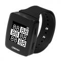 Đồng hồ hiển thị 8 số MT-D800L