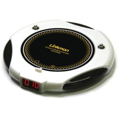 Bộ Hệ thống gọi khách hàng MT-D900 (10 chiếc thẻ)