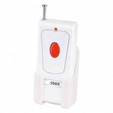 Nút ấn gọi phục vụ MT1000-1C