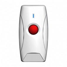 Nút ấn gọi phục vụ MT200-1
