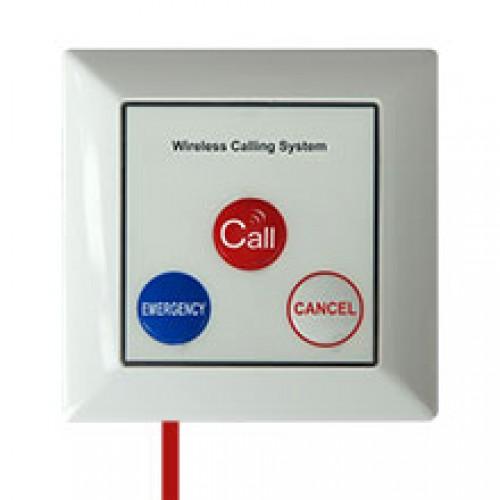 Nút ấn Gọi y tá  MT500-3H