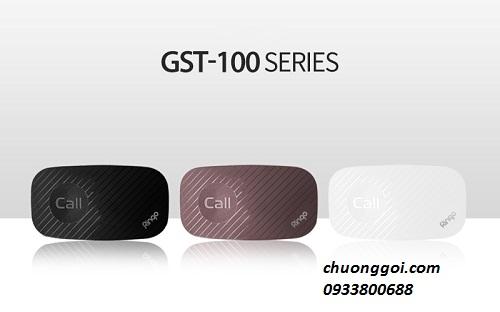 Nút ấn gọi phục vụ GST-100